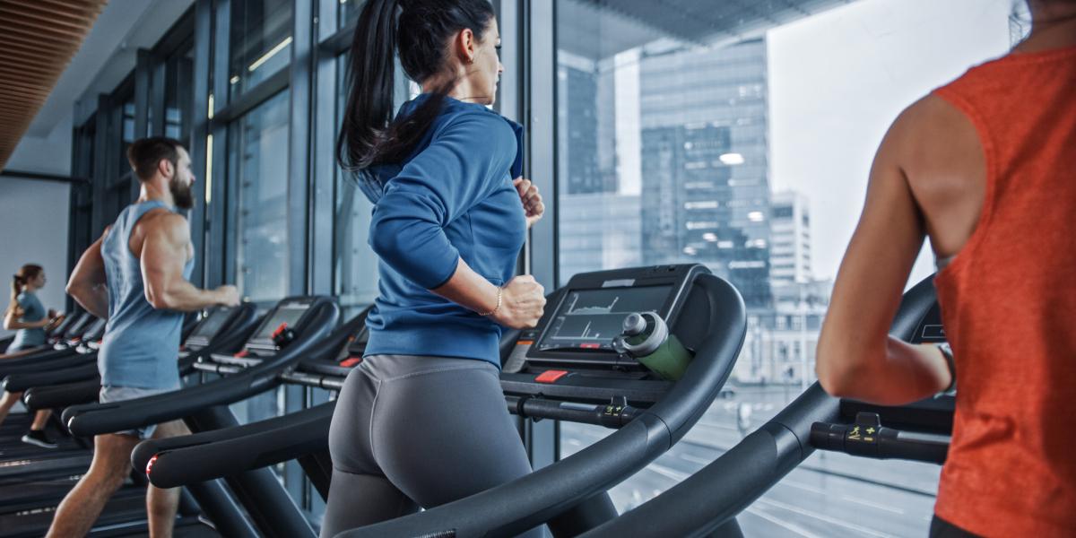 Devemos praticar Cardio em jejum?