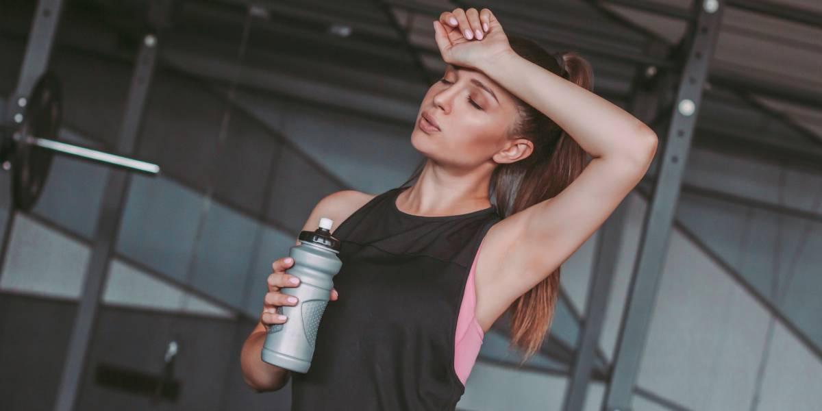 4 dicas para acelerar a recuperação muscular