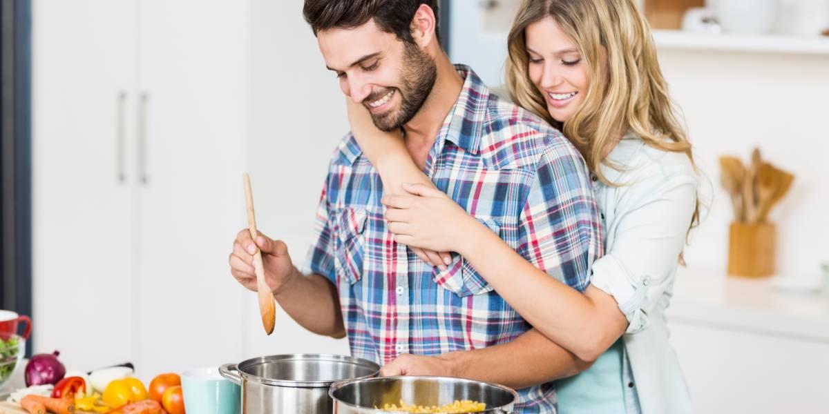 Alimentos afrodisíacos, apimente a sua relação!