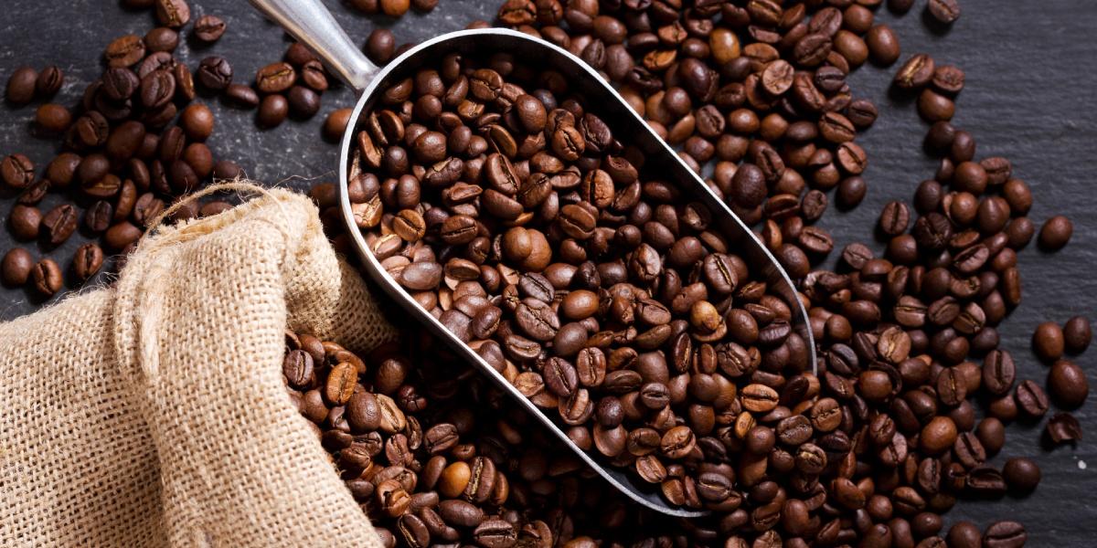 Conhece os benefícios do café?