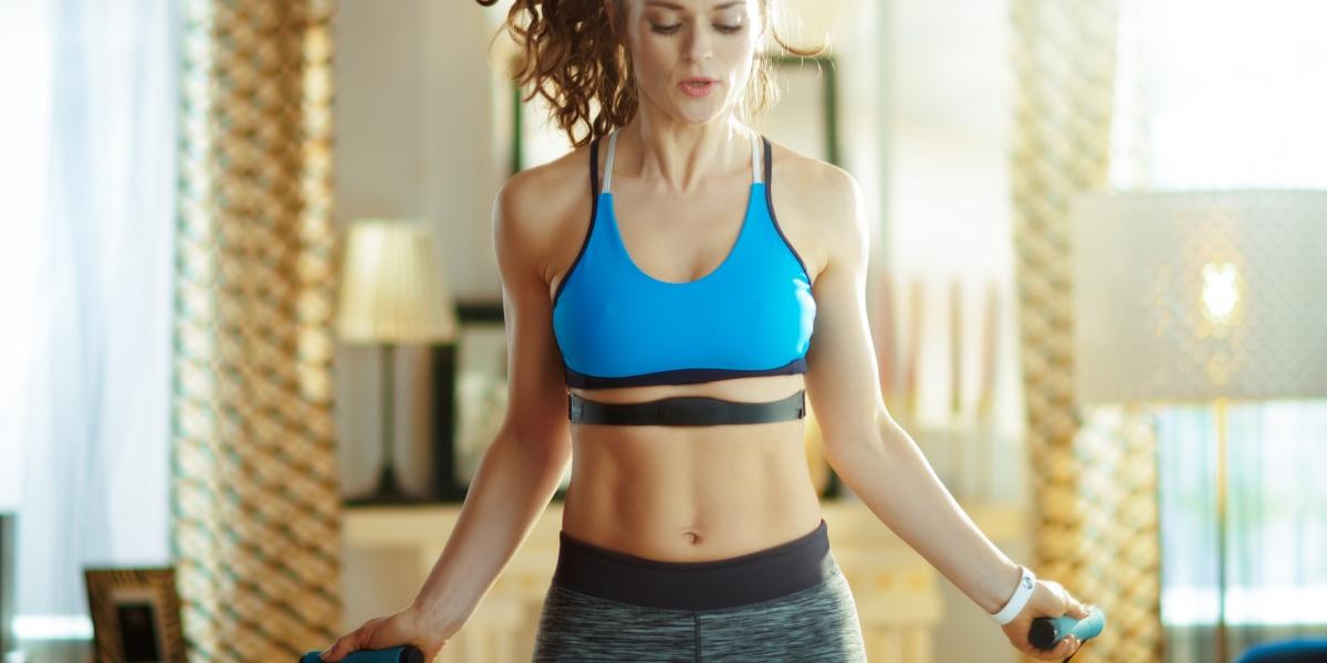 Existe um tipo de treino ideal para perder peso?