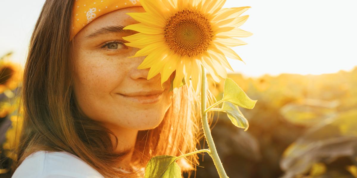 A Vitamina do Sol