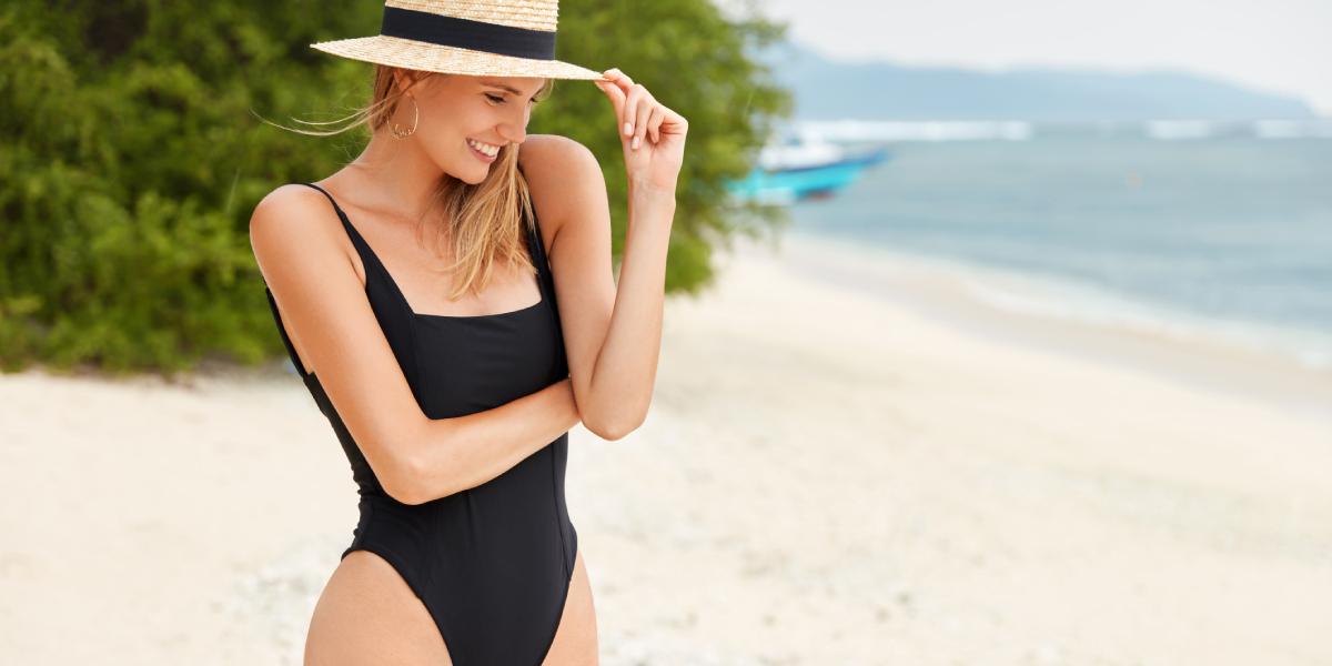 7 Dicas para preparar o corpo de verão