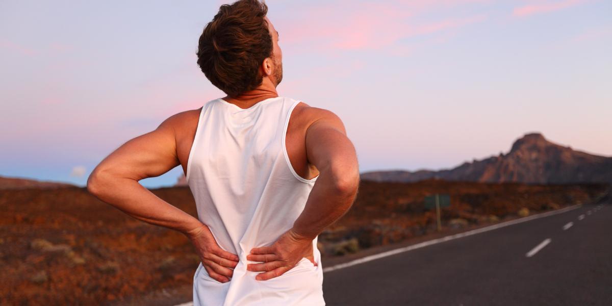 Lesões no desporto: como prevenir?